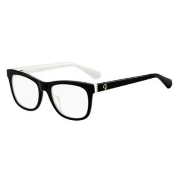 b39c1b886f2a Kate Spade Custom Clip-On Eligible Eyeglasses | 96 result(s)