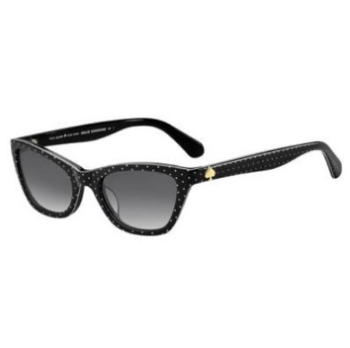 Kate Spade JOHNETA/S Sunglasses