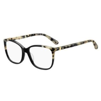 5e8051617a1 Kate Spade KARLYN Eyeglasses