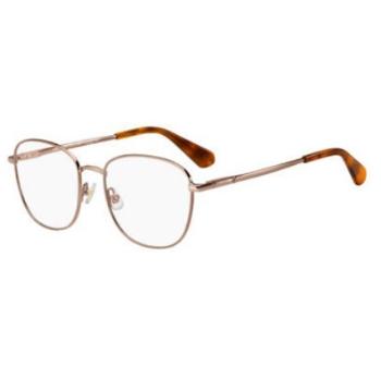 1c01b58279 Kate Spade MAKENSIE Eyeglasses