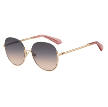 Kate Spade ASTELLE/G/S Sunglasses
