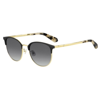 Kate Spade DELACEY/F/S Sunglasses