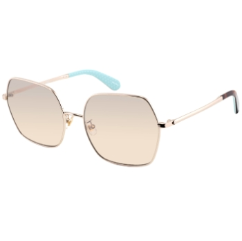 Kate Spade ELOY/F/S Sunglasses