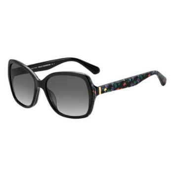 Kate Spade KARALYN/S Sunglasses