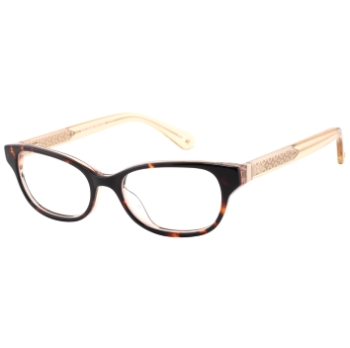 Kate Spade RAINEY Eyeglasses