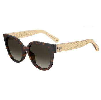 Kate Spade RYLEIGH/G/S Sunglasses