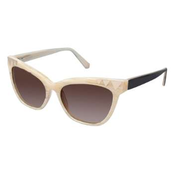Kate Young K501 Winona Sunglasses