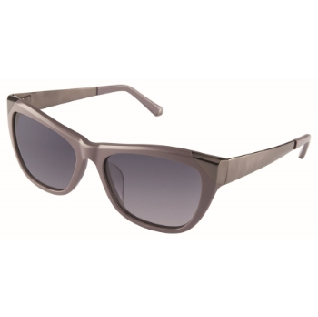 Kate Young K505 Claire Sunglasses