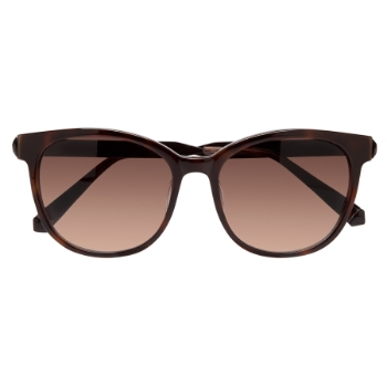 Kate Young K506 Molly Sunglasses