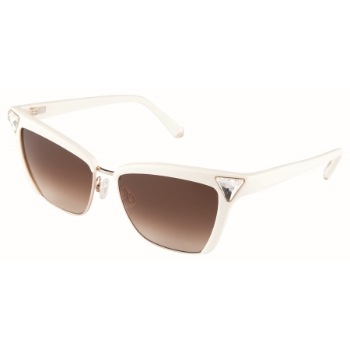 Kate Young K507 Juliette Sunglasses