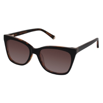 Kate Young K509 Traci Sunglasses