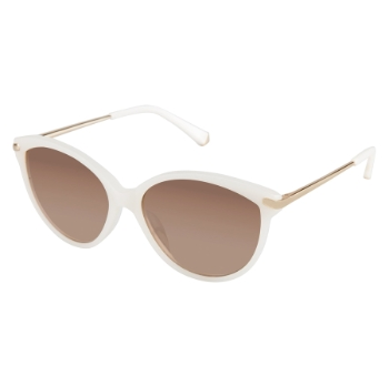 Kate Young K517 Barbara Sunglasses