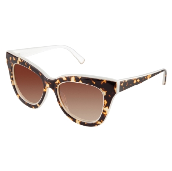 Kate Young K518 Candy Sunglasses