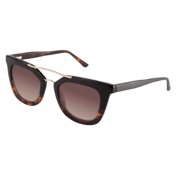 Kate Young K519 Loni Sunglasses