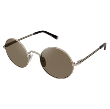 Kate Young K521 Pearl Sunglasses