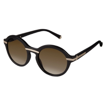 Kate Young K522 Marguerite Sunglasses