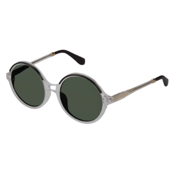 Kate Young K523 Cherri Sunglasses