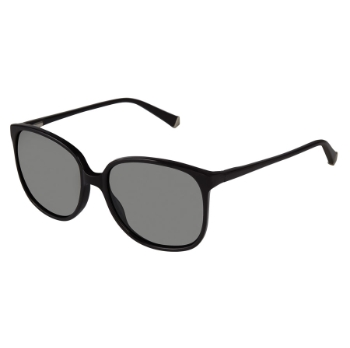 Kate Young K525 Arabella Sunglasses