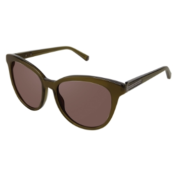 Kate Young K527 Lolita Sunglasses