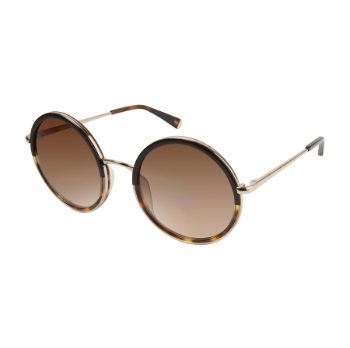 Kate Young K530 June Sunglasses