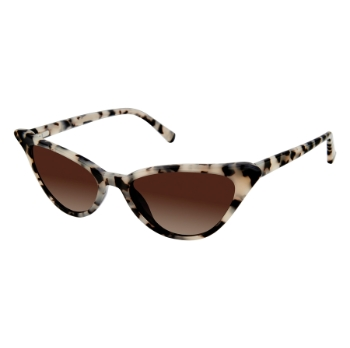 Kate Young K536 Lita Sunglasses