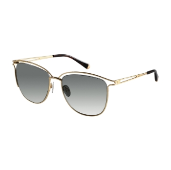 Kate Young K542 Scout Sunglasses