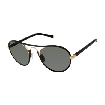 Kate Young K543 Anna Sunglasses