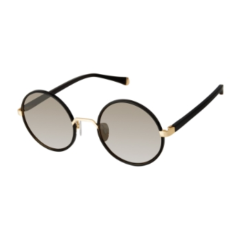 Kate Young K544 Athena Sunglasses