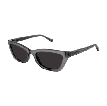 Kate Young K548 Katia Sunglasses