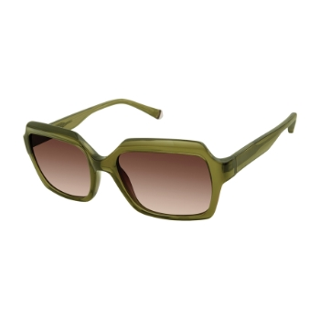 Kate Young K549 Toni Sunglasses