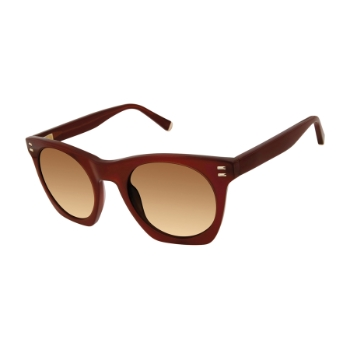 Kate Young K550 Aylin Sunglasses