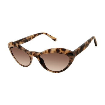 Kate Young K551 Elene Sunglasses