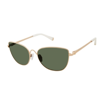 Kate Young K554 Kaela Sunglasses