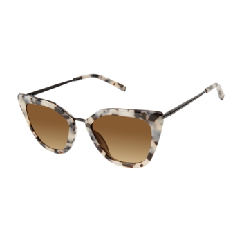 Kate Young K703 Sunglasses