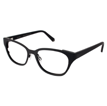 Kate Young K103 Eyeglasses