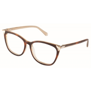 Kate Young K104 Eyeglasses