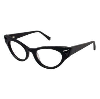 Kate Young K105 Eyeglasses