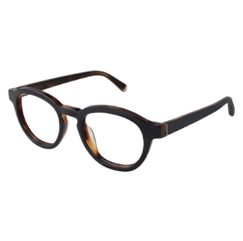 Kate Young K107 Eyeglasses