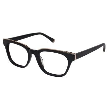 Kate Young K109 Eyeglasses