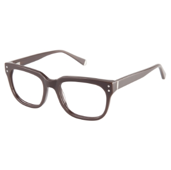 Kate Young K113 Eyeglasses