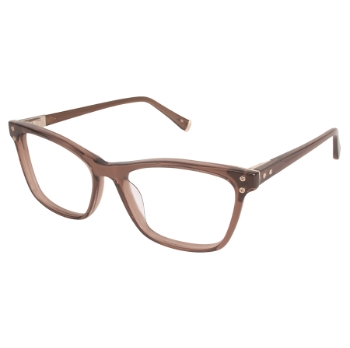 Kate Young K114 Eyeglasses