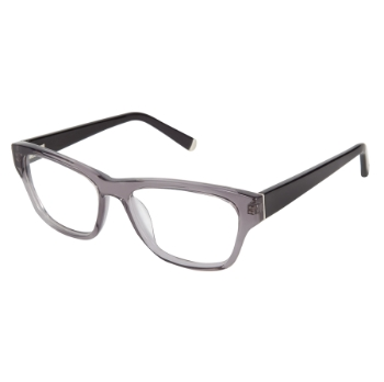 Kate Young K115 Eyeglasses