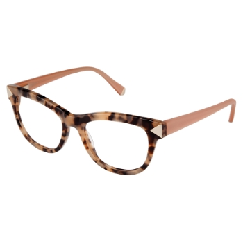 Kate Young K116 Eyeglasses