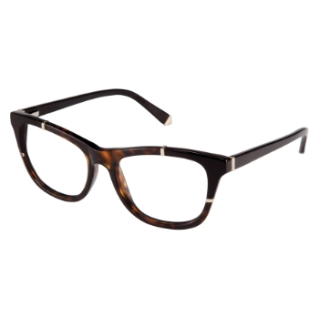Kate Young K117 Eyeglasses