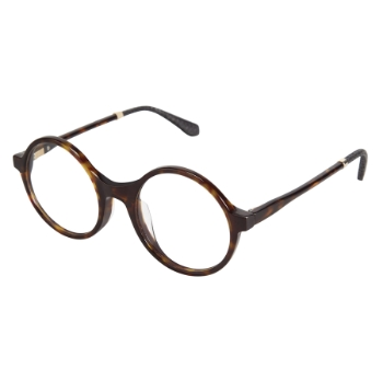 Kate Young K118 Virginie Eyeglasses