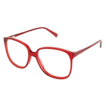 Kate Young K119 Anais Eyeglasses