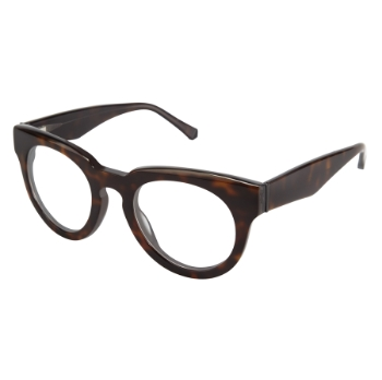 Kate Young K120 Ada Eyeglasses
