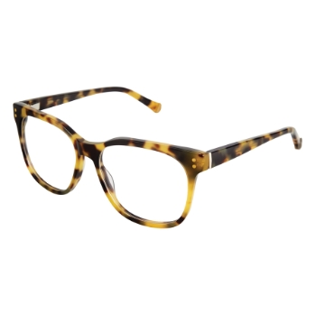 Kate Young K122 Violette Eyeglasses