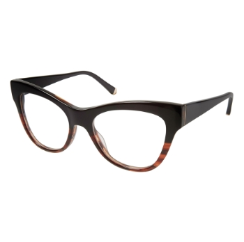 Kate Young K124 Genieve Eyeglasses