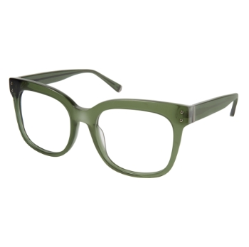 Kate Young K125 Lorna Eyeglasses